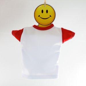mini-tshirt