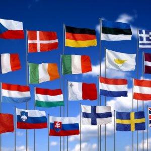 bandiere.1