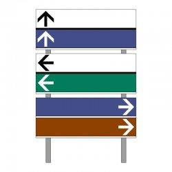 cartelli-di-indicazione-stradale