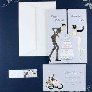 partecipazioni-nozze
