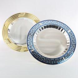 piatto-in-alluminio
